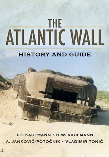 the-atlantic-wall-history-and-guide