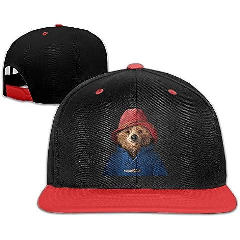 WENCY -  Cappellino da baseball  - Uomo
