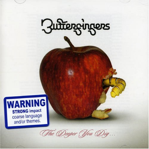 deeper-you-dig-the-australian-import-by-butterfingers-2006-06-13