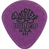 Jim Dunlop 472RTH1 Dunlop Tort 1H Jazz/36/Pk Electronics [] (japan import)
