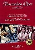 Faszination Oper (4 DVDs)