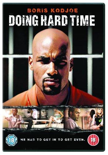 doing-hard-time-dvd-2005