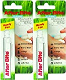 After bite insect bite treatment 14ml-pack-2 by After