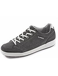 Sneakers Lowa Sneaker für Damen online kaufen