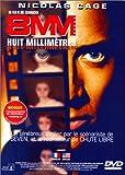 8MM - DVD - COLL SUCCES