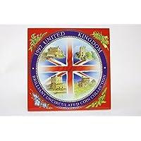 Royal Mint-Moneta di sterline) finta delle Olimpiadi