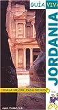 Jordania (guia viva) (Guia Viva / Life Guide)