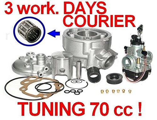 500 EXC XC-W HFP-389-HQU-PR KTM 250 350 450 EXC-F SX-F XCF-W 690 Duke Enduro SMC Supermoto//Freeride 350//690 Duke 2008-2018 Motorcycle Fuel Pump w Installation Kit and Pressure Regulator