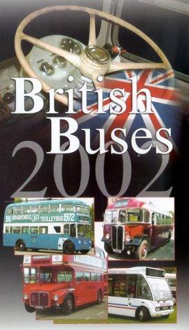 british-buses-2002-vhs