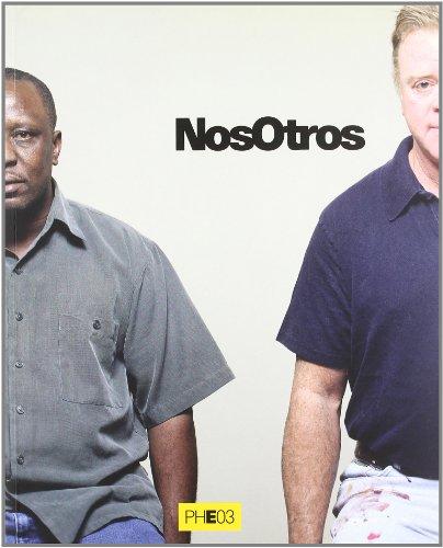 Descargar Libro PHE03 - Nosotros (PHOTOESPAÑA) de Unknown
