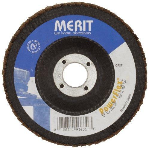 weiler-50913-bobcat-3-diameter-40-grit-zirconium-plastic-backing-type-27-specialty-abrasive-flap-min