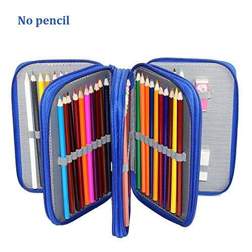 feelily-72-inserting-super-large-capacity-multi-layer-students-pencil-case-pen-bag-pouch-stationary-