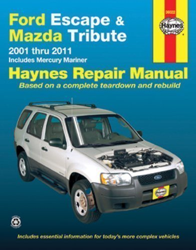 ford-escape-mazda-tribute-haynes-automotive-repair-manuals-by-haynes-john-h-stubblefield-mike-2012