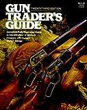 Image de Gun Trader's Guide