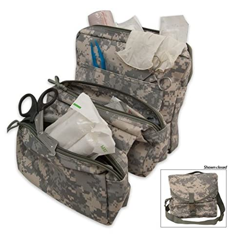 M3 Medic Bag by Elite First