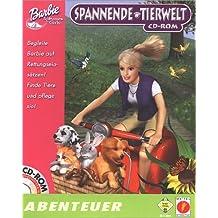 Barbie - Spannende Tierwelt