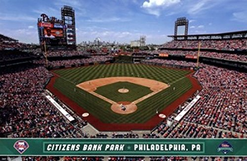 philadelphia-phillies-citizens-bank-park-14-poster-drucken-8636-x-5588-cm