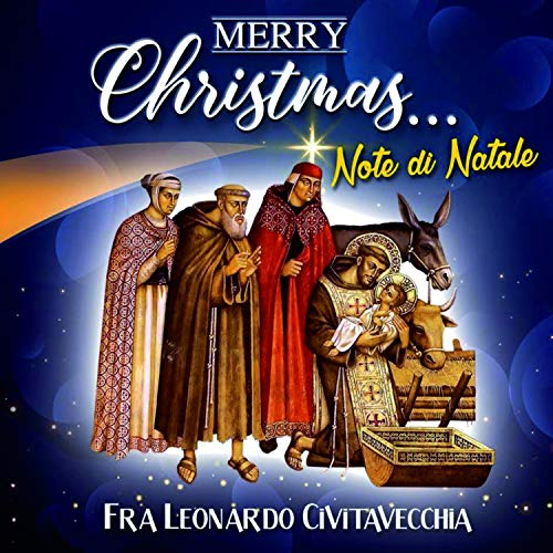 Merry Christmas... Note di Natale