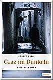 ISBN 3954511800