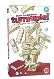 GAMEFACTORY 646183 - Tummple! (Mult), -