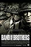 MBPOSTERS Band of Brothers TV Series Plakat, Poster