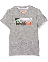 Levi's, T-Shirt Garçon