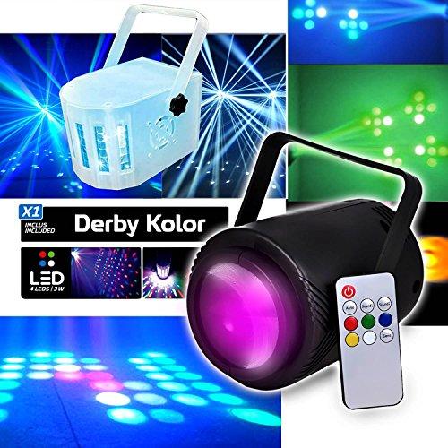 fiesta-derby-kolor-mini-bally-effet-beam-5-leds-rvb-uv-jaune-lytor