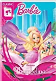 BARBIE PRESENTS THUMBELINA - BARBIE PRESENTS THUMBELINA (1 DVD)