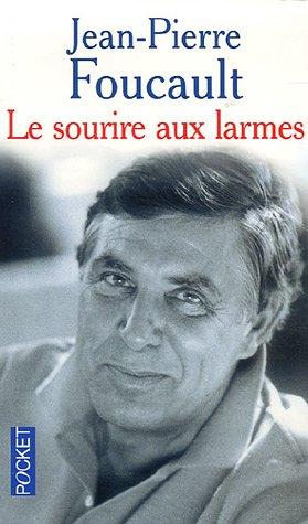 SOURIRE AUX LARMES