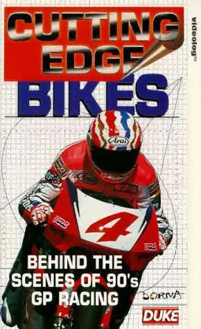 cutting-edge-bikes-behind-the-scenes-of-90s-gp-racing-vhs