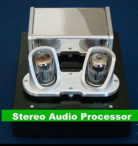 gowe-stereo-audio-tubo-processor-buffer-6n8p-cordicine-2-vacuum-tube