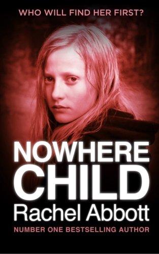Nowhere Child: A Short Novel