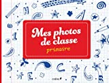 Mes photos de classe, primaire