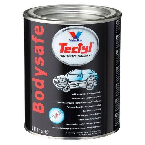 Preisvergleich Produktbild VALVOLINE Tectyl Body Safe. 1 l Deckeldose.