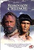 Robinson Crusoé [FR Import]