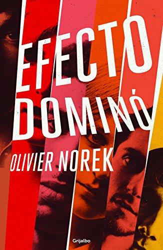 Efecto Domino / The Domino Effect