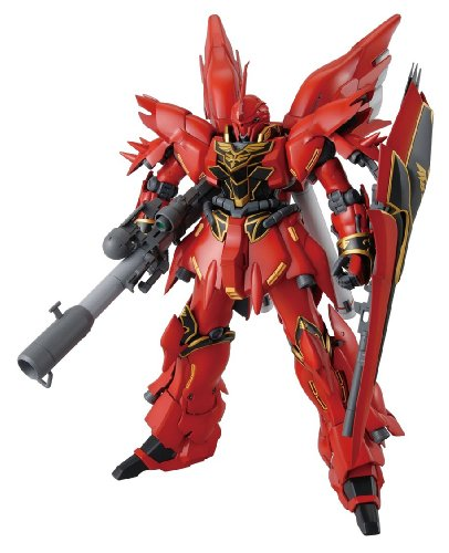 gundam-unicorn-msn-06s-sinanju-ova-ver-mg-1-100-scale-japan-import