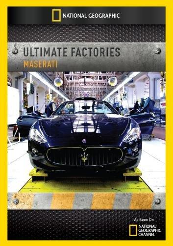 ultimate-factories-maserati-edizione-francia
