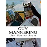 Guy Mannering (English Edition)