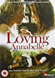 Loving Annabelle [Import anglais]