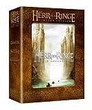 Der Herr der Ringe - Die Spielfilmtrilogie (Limited Edition) [6 DVDs] - J.R.R. Tolkien