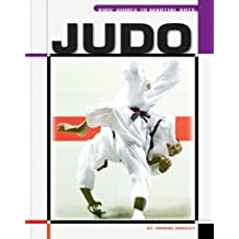 Judo (Kids\' Guides) (English Edition)