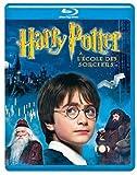 WARNER HOME VIDEO Harry Potter � l