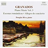 Klaviermusik Vol. 3