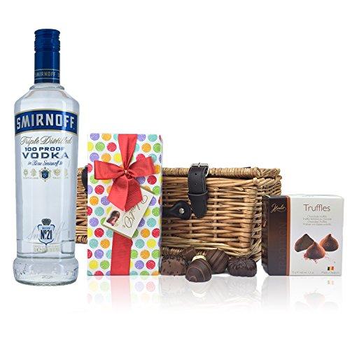 smirnoff-blue-label-vodka-chocolats-et-hamper