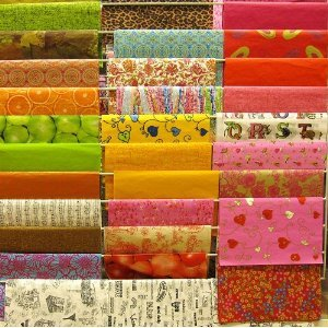 decopatch-assorted-paper-15-full-size-sheets-all-current-designs-what-a-novel-idea