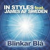 Blinkar Blå (Punchy Extended Remix)