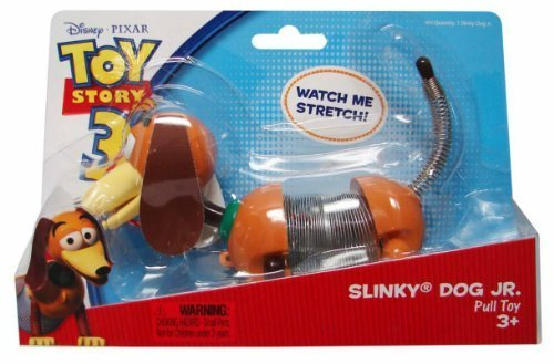 toy-story-slinky-dog-junior-import-version-by-disney