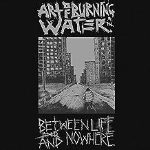 Between Life and Nowhere [Vinyl LP]