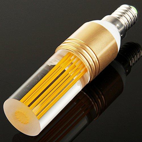 ampoules-ampoule-e14-1w-led-bleue-crystal-light-ac-100-240v-sku-s-led-5103ww-